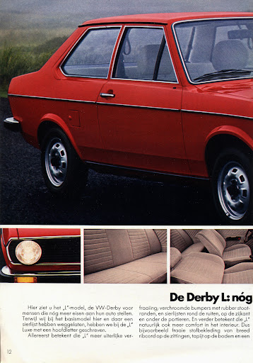 Volkswagen_Derby_1976 (12).jpg