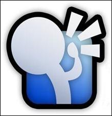 Nuffnang-Logo