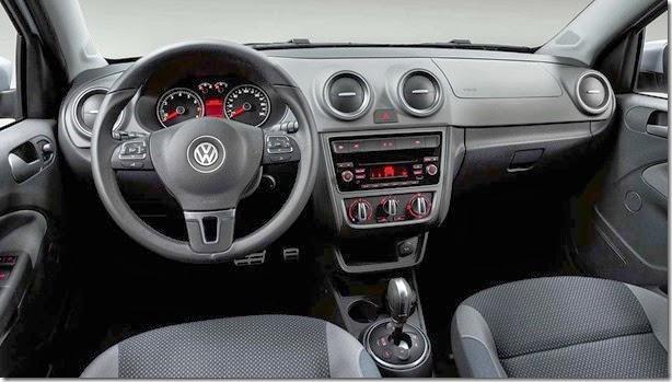 VW-Gol-Fun-03