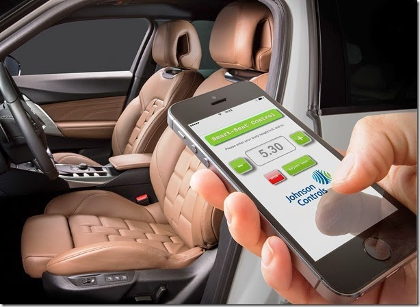 Smart Seat Controle_high