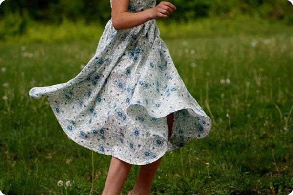 vintage dress (neve) 022