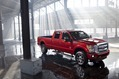2013-Ford-Super-Duty-Premium-Edition-7