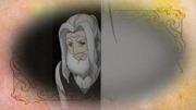 [Nemui] Ikoku Meiro no Croisee - 09 [1280x720].mkv_snapshot_23.36_[2011.08.30_13.31.05]