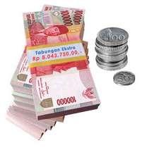 money-koin