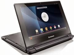 Lenovo-IdeaPad-A10