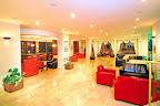 Фото 8 Anitas Hotel