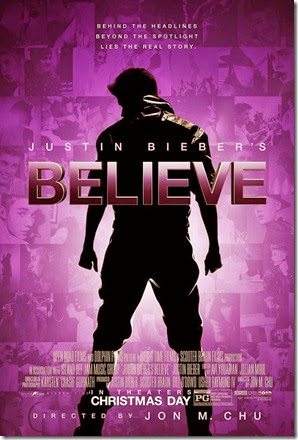 Justin_Bieber's_Believe_movie_poster