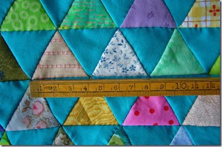 driehoekjesquilt-3