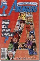 P00004 - Avengers v3 #4