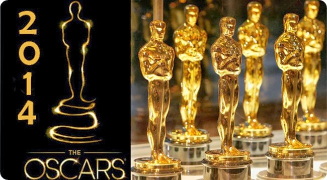 Oscar-2014-600x330