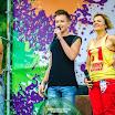 Фестиваль Холи 09.08.2014. 29.jpg