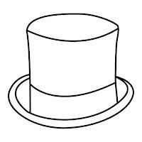 sombrero_1.jpg