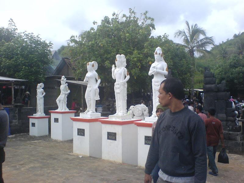 anka-patung-di-ngobaran