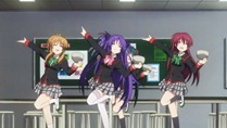 Little Busters - 09 - Large 09