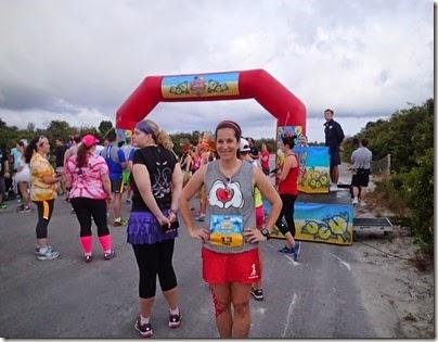 runDisney-Castaway-Challenge-34_thum