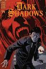 DarkShadows14-Cov-Francavilla.jpg