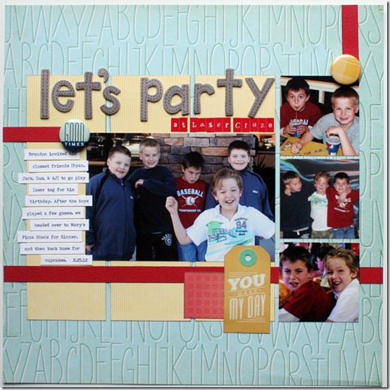 03-let's-party