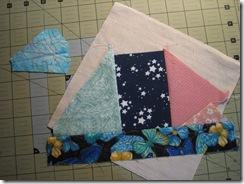 crazy quilt squares 1