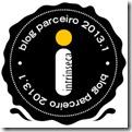 selo_blogparceiro_2013.1