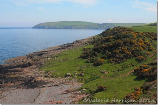 60-Mull-of-Galloway