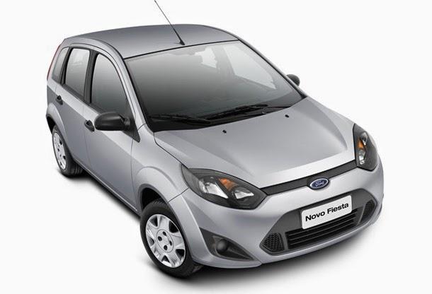Fiesta-Rocam-hatch