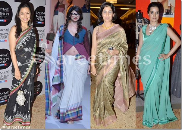 Bollywood_Sarees_Mar_2013(11)