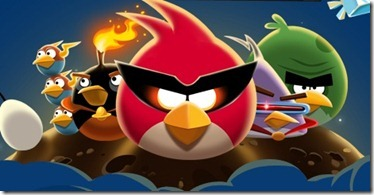 angry_birds_top_grossing_itunes_2