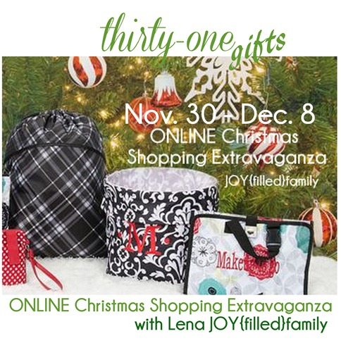 Thirty-one online shopping extravaganza - JOYfilledfamily button