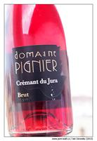 pignier_cremant_rose