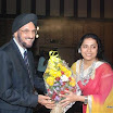 10th CIFF Inauguration Event Stills 2012