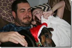 christmas2013 028