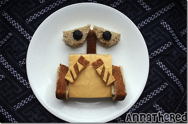 arte con sandwich (3)