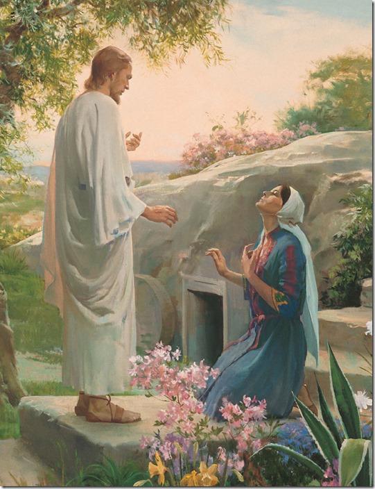 María-Jesús