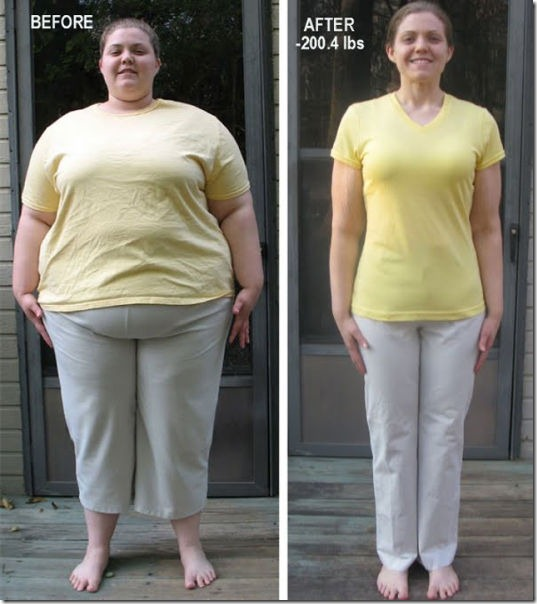 amazing-weight-loss-21