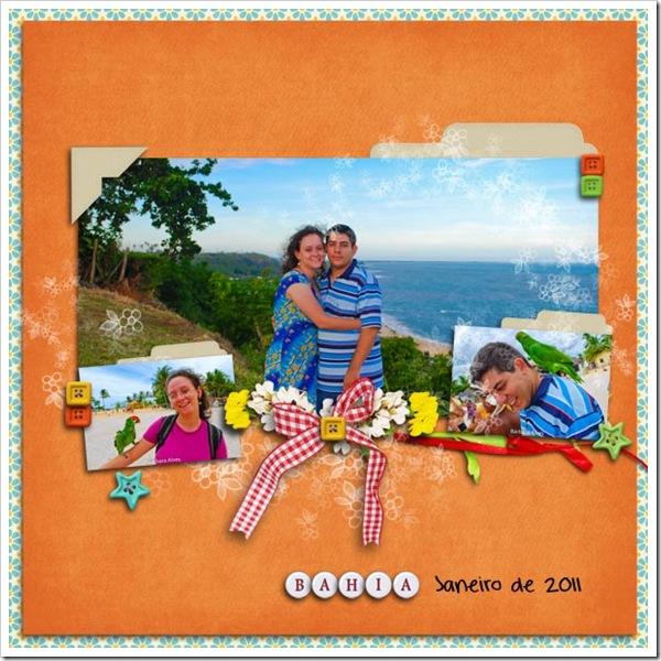 memories_viagem_bahia