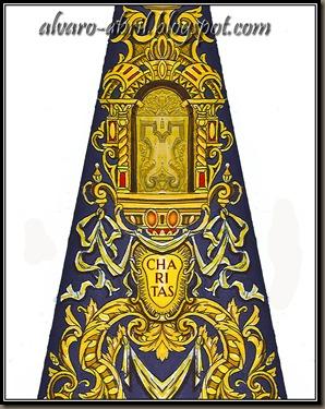 guion-bacala-lanzada-granada-diseño-bordado-alvaro-abril-2012 (2)