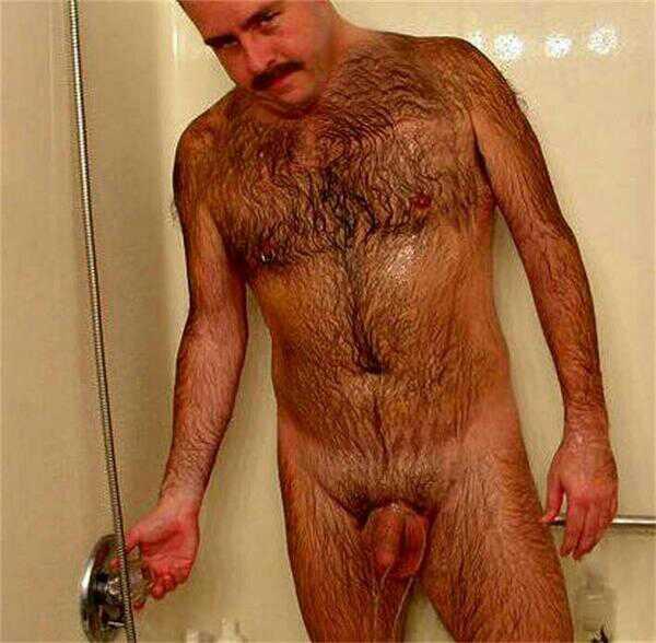 Maduro en videos de ducha