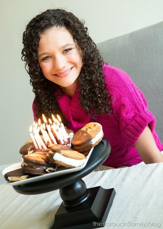 Brianna 15th Birthday blog-20
