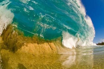 OCEANS_8W7ETRT
