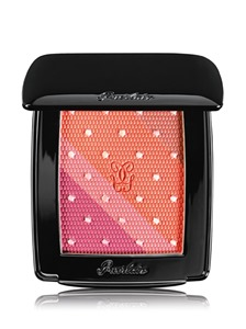 120298-140-GUERLAIN-WEB-Fall2013_BlushCollector-G041572-3346470415720