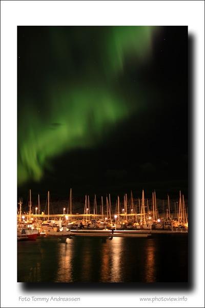 Aurora_borealis_bodo_IMG_1137