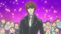 [Anime-Koi]_Kami-sama_Hajimemashita_-_13_[D5C3B0DE].mkv_snapshot_18.30_[2013.01.01_20.09.57]
