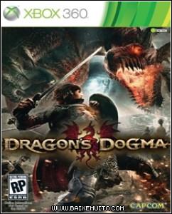 4fb7c0595b3ec Download – Dragons Dogma – Xbox 360 – Region Free Baixar Grátis