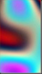 Plasma3