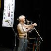 XI-Concierto-fin2010-19.JPG