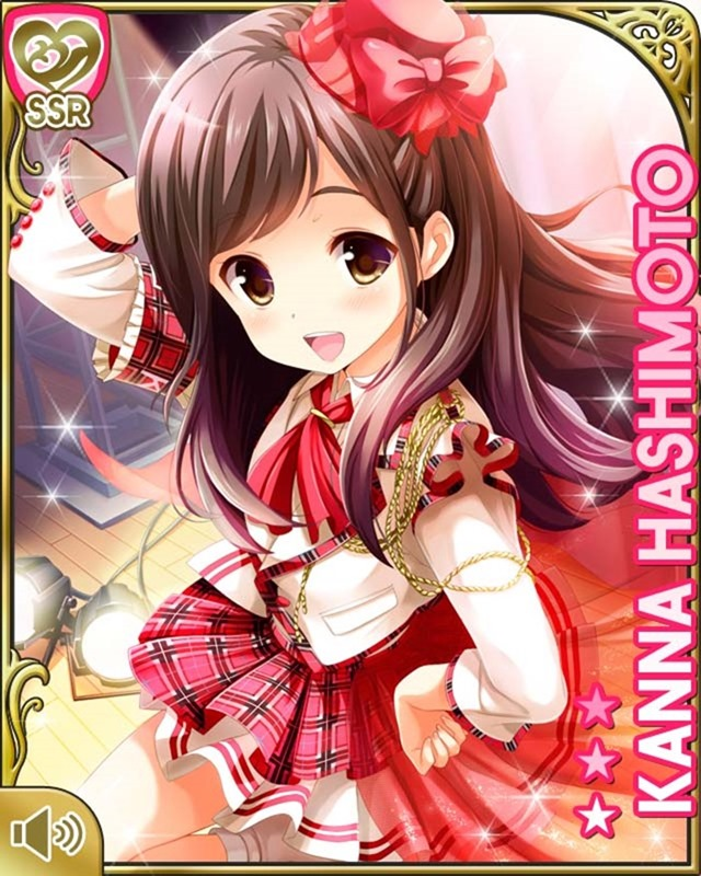 hashimoto_kanna_girl-friend-beta_002