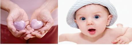 infertilitas tak terjelaskan