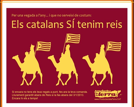 reis catalans