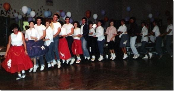 80s-awesome-nostalgia-36
