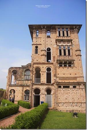 Kelliers Castle10
